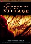 buy the soundtrack from the village at amazon.com