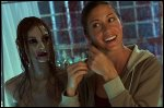 picture from thirteen ghosts