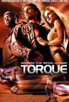 poster from torque