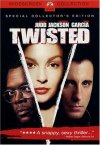 buy the dvd from twisted at amazon.com