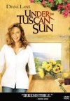 buy the dvd from under the tuscan sun at amazon.com