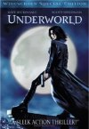 buy the dvd from underworld at amazon.com