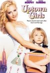 buy the dvd from uptown girls at amazon.com