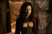 picture from van helsing