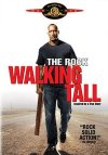 buy the dvd from walking tall at amazon.com