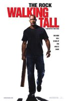 poster from walking tall