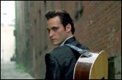 picture from walk the line