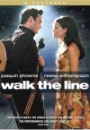 buy the dvd from walk the line at amazon.com