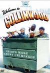 buy the dvd from welcome to collinwood at amazon.com