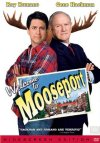 buy the dvd from welcome to mooseport at amazon.com