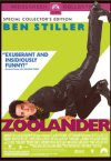 buy the dvd from zoolander at amazon.com